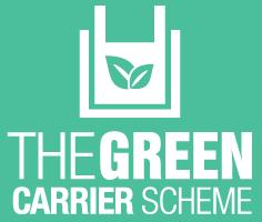 The Green Carrier Scheme